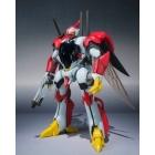 Robot Spirits Damashii - Bilbine - Reissue