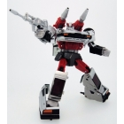 Transformers News: TFsource Weekly WrapUp! Fansproject, Toyworld, AFA and New Recruits!