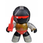 Mighty Muggs - Grimlock - Loose - 100% Complete