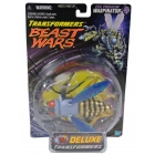 Beast Wars - Fox Kids - Waspinator - MOSC