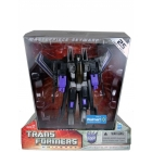 MP-06 Masterpiece Skywarp - US Edition - MIB