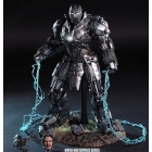 Hot Toys - Iron Man 2 - Whiplash Mark II - One Sixth Scale Figure