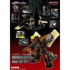 Make Toys - Armageddon - Add-on Kit - MISB