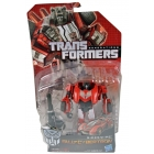 Transformers 2013 - Fall of Cybertron Sideswipe - MOC