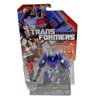 Transformers 2013 - Fall of Cybertron Ultra Magnus - MOC