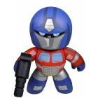 Mighty Muggs - Optimus Prime - Loose 100% Complete