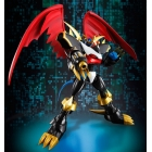 S.H. Figuarts - Digimon - Imperialdramon - Fighter Mode