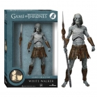 Game of Thrones - 6'' Legacy Collection Series 01 - White Walker
