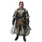 Game of Thrones - 6'' Legacy Collection Series 02 - Jaime Lannister