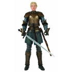 Game of Thrones - 6'' Legacy Collection Series 02 - Brienne of Tarth