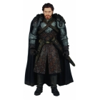 Game of Thrones - 6'' Legacy Collection Series 02 - Robb Stark