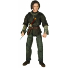 Game of Thrones - 5'' Legacy Collection Series 02 - Arya Stark