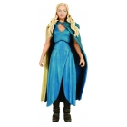 Game of Thrones - 6'' Legacy Collection Series 02 - Daenerys Targaryen