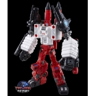 TFC Toys - TFC-009 Gear Of War 3