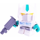 Loyal Subjects - Transformers 3'' Vinyl Figure - Ultra Magnus Exclusive