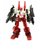 Transformers News: TFsource 4-7 Weekly SourceNews! MMC Leo Dux Instock! KFC Citizen Stack up for Preorder!