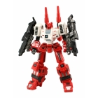 Transformers News: TFsource 3-24 Weekly SourceNews! MP13B Instoc