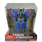 Masterpiece Thundercracker - MIB