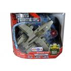 TFTM - Ultra - Wingblade - MIB