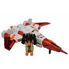Henkei Classics Strafe - Credit Card Exclusive - Loose 100% Complete