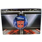 Transformers: Prime - SDCC 2011 Exclusive - Optimus Prime - MIB