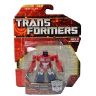 Transformers Generations - Legends Series Optimus Prime - MOC