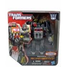 Transformers Generations 2013 - Soundblaster - MIB