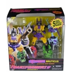 Transformers Fall of Cybertron - G2 - Bruticus - MIB