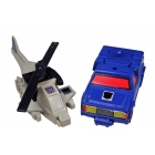 Transformers G1 - Battletrap - Loose