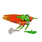 Transformers G1 - Venom - Loose 100% Complete