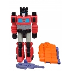 Transformers G1 - Action Master Inferno - Loose 100% Complete
