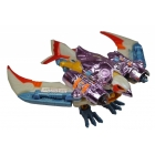 Beast Wars - Transmetal Airazor - Loose - 100% Complete