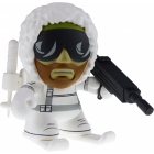 Loyal Subjects - GI Joe 3'' Vinyl Figure - Snow Job