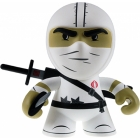 Loyal Subjects - GI Joe 3'' Vinyl Figure - Storm Shadow
