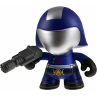 Loyal Subjects - GI Joe 3'' Vinyl Figure - Cobra Commander - Battle Helmet
