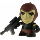 Loyal Subjects - GI Joe 3'' Vinyl Figure - Zartan