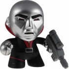 Loyal Subjects - GI Joe 3'' Vinyl Figure - Destro