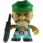 Loyal Subjects - GI Joe 3'' Vinyl Figure - Gung-Ho