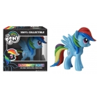 My Little Pony - Vinyl Collectible - Rainbow Dash