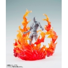 Tamashii Effects - Burning Flame - Red Version
