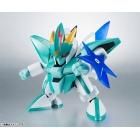 Robot Spirits Damashii - Genoumaru