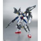 Robot Spirits Damashii - Gundam Geminass 01 - Assault Booster