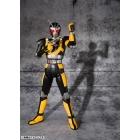 S.H. Figuarts - Kamen Rider - Robo Rider