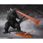 S.H.MonsterArts - Godzilla 1995 Birth
