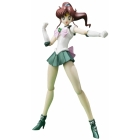 S.H.Figuarts - Sailor Jupiter