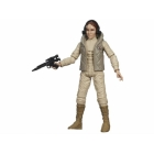 Star Wars - 2014 Black Series 1 - 3.75 Inches - Toryn Farr