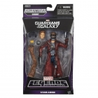 Marvel Platinum Legends - Guardians of the Galaxy Series 01 - Star Lord