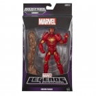 Marvel Platinum Legends - Guardians of the Galaxy Series 01 - Iron Man