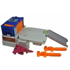 Transformers G1 - Micromaster Airwave - Loose 100% Complete
