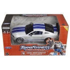 Alternators - Wheeljack - Ford Mustang GT - MISB